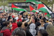 Die Geschichte zweier Demos in Köln – und was der WDR daraus machte