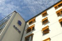 Drittgrößter deutscher Klinikkonzern will bis zum Jahresende 1000 Mitarbeiter entlassen