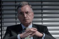 Ex-Chefökonom Stark: Wir stecken mittenim Systemwechsel