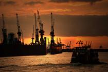 Lockdown weg – Wirtschaft läuft? Der große Irrtum der Konjunkturpolitik