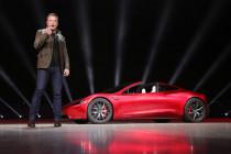 Tesla: Eine Geschichte von Aufstieg und Fall