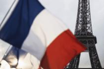 In Frankreich fordern aktive Soldaten Kampf gegen Islamisten
