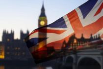 Großbritannien – das gespaltene Königreich