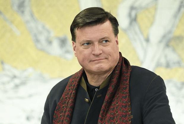 Staatsministerin cancelt Christian Thielemann aus »politischer Weitsicht«