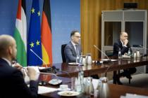 Schluss mit der Heuchelei: Deutschland muss der Hamas endlich den Geldhahn abdrehen