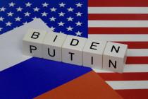 Warum Biden nicht Putin oder Xi ist