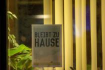Die Merkel-Gesellschaft: vom deutschen Mangel an Mut zur Freiheit