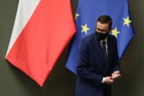Polens Aufbauplan: exotische Bündnisse und taktische Manöver