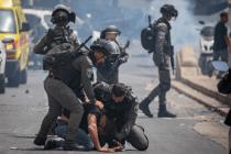 Was geschieht aktuell wirklich in Israel? Ein Überblick