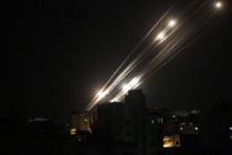 Hunderte Raketen auf Tel Aviv – Hightech-Land vs. fast mittelalterliche Strukturen