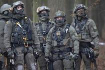 Wie Polizisten von ihrem CDU-Innenminister gejagt und verleumdet werden