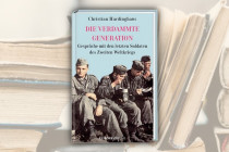 Das Ende des Hitler-Stalin-Pakts – Interview mit Historiker Hardinghaus