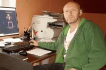 Georg Thiel – der Fall, in dem WDR und ÖR nur verlieren können