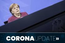 Die Corona-Chronik: Politik des Dauer-Desasters