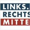 """Zara Riffler bei """"Links. Rechts. Mitte – Duell der Meinungsmacher"""" (Servus TV), 20.06.2021"""