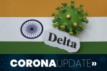 Die Delta-Panik und der nächste Lockdown