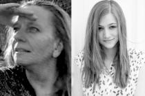 Würzburg: Die Namen, Gesichter und Geschichten der Opfer