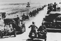 22. Juni 1941 – Warum Hitler Russland erobern wollte