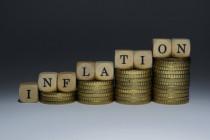 Inflation: Warum sie die Wirtschaft ausbremsen könnte