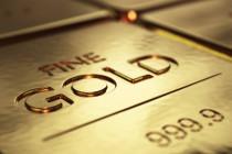 Krisenbarometer Gold: Warum der Preis auf Dauer weiter steigen dürfte