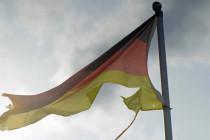 Die Universität Münster teilt Deutschland in zwei Lager