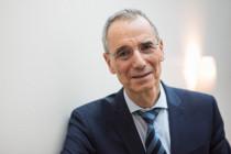 Michael Wolffsohn: Regierung schützt die Juden in Deutschland nur mit Worten