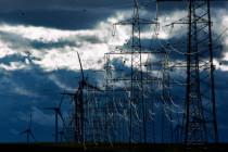 Das ABC von Energiewende- und Grünsprech 99 – Blackoutchen