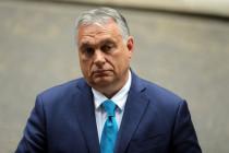 Das steht im Gesetz der Regierung Orbán – jetzt erstmals in deutscher Sprache