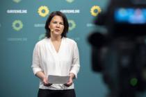 Annalena Baerbocks schwierige Wahrheiten und die Verantwortung der Grünen