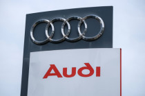 Der Elektro-Kotau: Audi verabschiedet sich von Benziner und Diesel