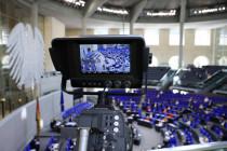 Bundestag verlängert Corona-Notlage – ohne Argumente