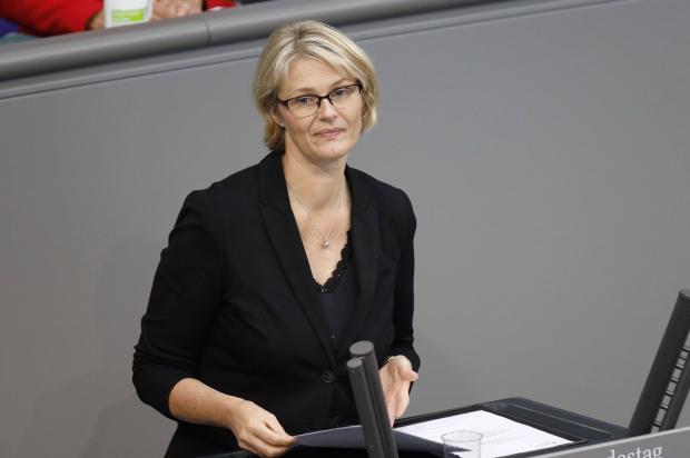 Bildungsministerium erwägt Sozialpunktesystem nach chinesischem Vorbild für Deutschland