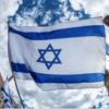 Sächsische Israelfreunde: Talk-Abend zum Thema Antisemitismus, 31. Juli 2021