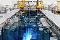 Während Deutschland aussteigt, nimmt China ersten Kernreaktor mit Thorium in Betrieb