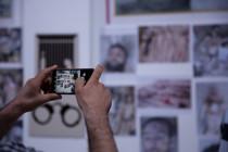 Folterer aus Syrien praktizierte jahrelang als Arzt in Deutschland