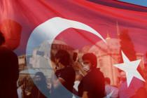 Wie die Türkei muslimische Minderheiten auf dem Balkan für ihre Zwecke einsetzt