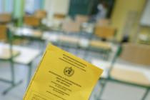 Schleswig-Holstein schickt mobile Impfteams in die Schulen – Kritiker befürchten massiven Druck