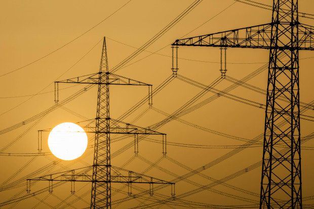 DIW-Energie-Szenario setzt auf Halbierung des Strombedarfs