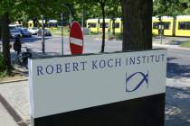 """""""Gesellschaftlicher Kulturwandel"""": RKI fordert Schulfach zur Corona-Erziehung"""