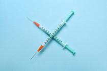 Impfen und impfen ist nicht dasselbe und die Meinungen sind so verschieden wie eh und je
