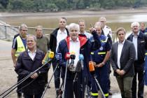 Medien werden wach – Endlich Investigation zum Versagen des Katastrophenschutzes!