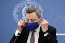 Italien: Spaltet Draghi mit dem Greenpass das Land?