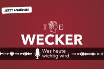 Scholz unter Druck & linke Gewalt in Leipzig – TE Wecker am 20. September 2021