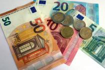 Wie die EZB eine Studie zu Bargeld und Corona versteckt