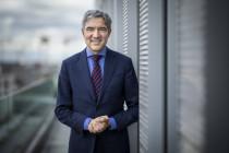 ÖRR hebelt Parlamente aus: Bundesverfassungsgericht erzwingt Erhöhung des Rundfunkbeitrags