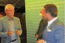 Marcel Luthe und Thilo Sarrazin beschreiben, wie in Berlin die Politik versagt