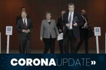 Die Corona-Zahlen signalisieren Entspannung, doch die findet nicht statt