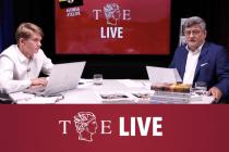 Am Sonntag einschalten: TE-Livesendung zur Bundestagswahl im Netz und im TV