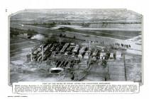 Vor 100 Jahren: Die Katastrophe von Oppau