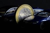 Inflation: Autos werden zum mächtigen Preistreiber